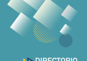 Directory 2020