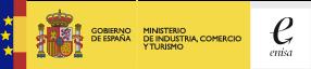 El Gobierno incentiva la digitalización de pymes agroalimentarias con AgroInnpulso, una línea de préstamos de 13 millones de euros