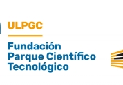 Monograph Fundación Canaria Parque Científico Tecnológico de la ULPGC