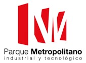 Parque Metropolitano,  Industrial y Tecnológico  de Granada, S.L.