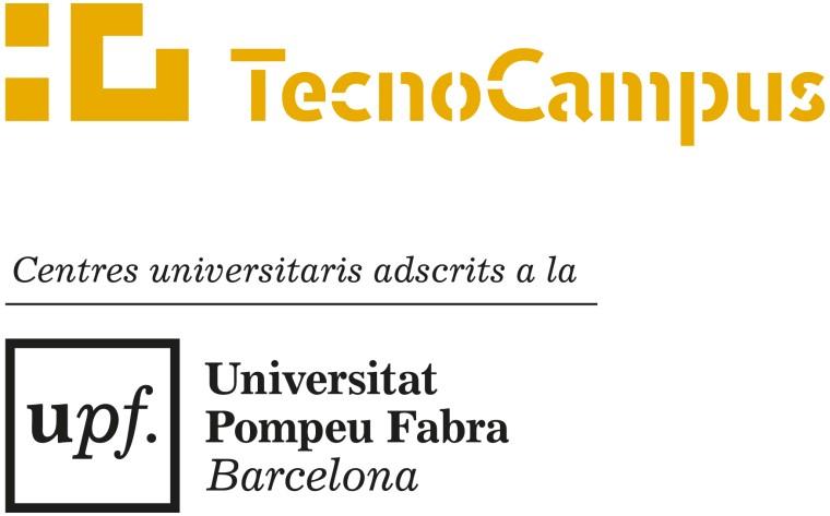 Plataforma Tecnocampus